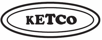 Ketco Advertising & Specialties Company Inc